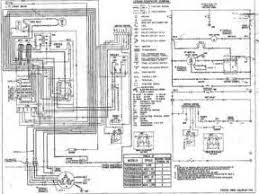 similiar bryant furnace wiring diagram keywords furnace wiring diagram schematic of bryant gas furnace wiring diagram