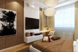 bamboo wallinterior design ideas