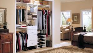 no closet room solutions organize bedroom without closet design master room ideas unbelievable a small room