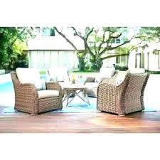 ohana wicker furniture review wicker furniture wicker furniture review awesome patio impressive best outdoor reviews wicker