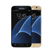 verizon samsung smartphones. samsung g930 galaxy s7 32gb verizon wireless 4g lte wifi android smartphone smartphones e