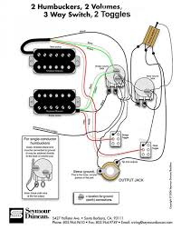 epiphone les paul pickup wiring diagram epiphone epiphone les paul coil tap wiring diagram wiring diagram on epiphone les paul pickup wiring diagram