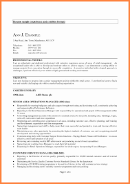 Resume Building Tool Perfect Resume