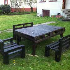 outdoor furniture made of pallets. Modern Outdoor Ideas Thumbnail Size Outside Furniture Made From Pallets  Plain Full Size Deck Patio . Outdoor Furniture Made Of Pallets T