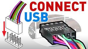 front panel wiring diagram wiring diagram today usb front panel wiring diagram schema wiring diagram front panel wiring diagram desktop computer front panel wiring diagram