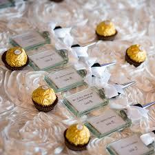 Wedding Party Favor Ideas Gorgeous Wedding Party Favors Wedding Ideas For Wedding  Party