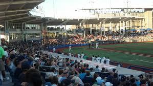 Vince Genna Stadium Seating Chart Oregon Trip Stadium And Arena Visits