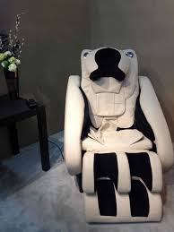massage chair good guys. fujita zero gravity massage chair good guys n