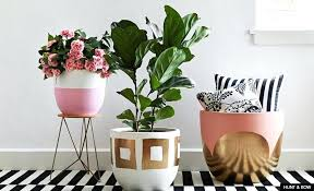 home decorator stores online ation home decor items online