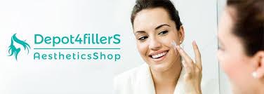 Buy Dermal Fillers Wholesale | Buy Dermal Fillers