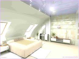 40 Oben Von Von Led Lampe Schlafzimmer Konzept Wohnzimmer