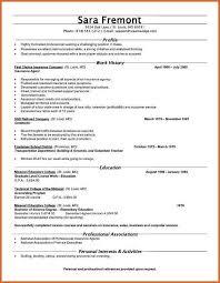 Resume Builder Free Print Printable Resume Template Free Resume Builder  Download And Print Free Printable Resume Maker Printable Resume Cover Letter