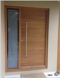 incredible main door design modern home wonderful wooden front designs 18 on new trends modern door designs38 door