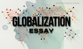 globalization essay a controversy of the st century penessays com despite the fact that the very concept of globalization has emerged some twenty years ago the tendency itself has been present in many countries for