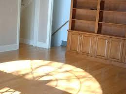 how to remove linoleum laminate remove linoleum glue from hardwood floor