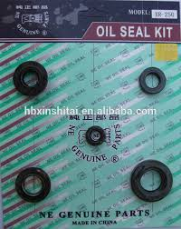 National Seal Cross Reference Chart National Seal Size Chart Best Of Tcm Oil Seal Cross