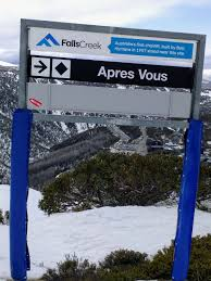 Falls Creek Alpine Resort 2019 All You Need To Know Before