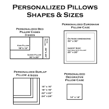euro pillow dimensions. Contemporary Euro Types Of Pillows Shapes Princess Diamond Print Euro Sham  With Pillow Dimensions H