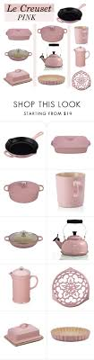 Kidkraft Petal Pink Kitchen 17 Best Ideas About Pink Kitchens On Pinterest Pink Kitchen