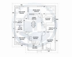 2 bedroom house plans kerala style 1200 sq feet luxury 2 bedroom house plans in kerala unique sq ft beautiful kerala style