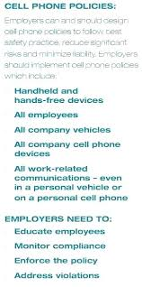 Company Mobile Phone Policy Template Luxury Company Cell Phone