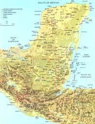 maya map though ruins in san mateo ixtatan are missing Mayan Cities Map maya map though ruins in san mateo ixtatan are missing www mayan city map