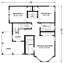 3 bedroom floor plans. 3 bedroom floor plan with dimensions photos and plans