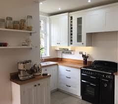 Shaker Style Kitchen Shaker Style Kitchen Timber Designs