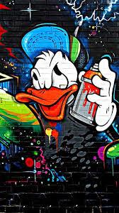 donald duck funny hd wallpaper peakpx