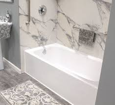 bathtub replacement blog tiger bath solutions bathtub replacement cost