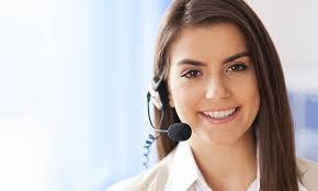 accredited diploma in customer service telephone etiquette istudy accredited diploma in customer service telephone etiquette