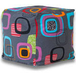 Купить <b>Пуф Bean-bag Кубик</b> - мумбо недорого в интернет ...