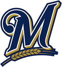 Milwaukee Brewers - Wikipedia