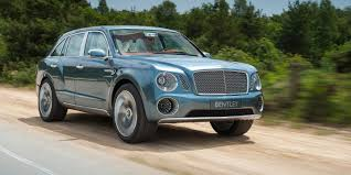2018 bentley exp 12. perfect 2018 bentley bentayga v exp 9f concept styling faceoff intended 2018 bentley exp 12