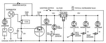 basic electrical wiring diagram autoctono me unusual deconstruct at basic electrical wiring diagram 220 basic electrical wiring diagram autoctono me unusual deconstruct at