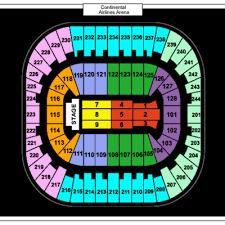 Izod Center Tickets Izodcentertix Twitter