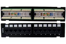 ethernet patch cable wiring diagram wiring diagram and hernes cat 6 wiring diagram rj45 wirdig