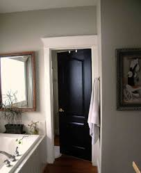 modern painted interior doors. Modern Painted Interior Doors Homedesignlatest Site S