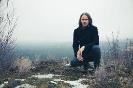 An idealistic staffer for a newbie presidential candidate gets a crash course on dirty politics during his stint on the campaign country: Myles Kennedy Reveals Details Of The Ides Of March Solo Album