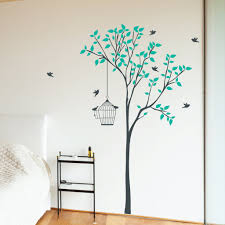 Small Picture Tree Flower Wall Stickers And Wall Vinyls By Wallboss Wallboss