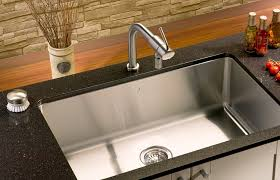 stainless steel kitchen sinks for mobile homes