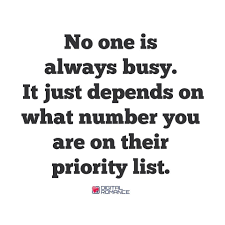 Feelin Low Priority Quotes For Me Inspirational Quotes Quotes