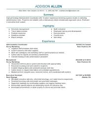 My Resume Com Cool Build A Resumecom My Perfect Resume Com Awesome Beautiful How To