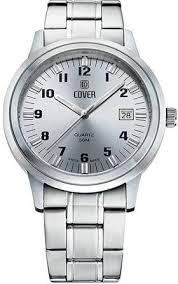 <b>Часы Cover PL46004</b>.<b>07</b> - купить оригинальные наручные часы в ...