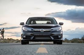 honda civic 2018 black. Perfect Honda 7  163 Inside Honda Civic 2018 Black