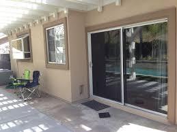 patio door window tint home depot window sliding doors door privacy privacy window