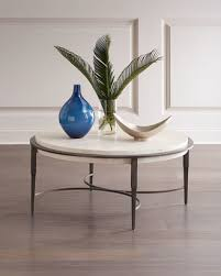 bernhardt tables the world s