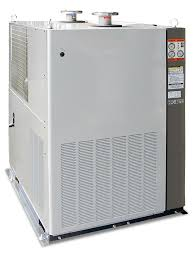 Image result for air dryer