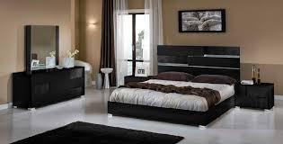 cheap italian bedroom furniture. Bright Inspiration Italian Bedroom Furniture Sets Sydney London Ebay Catalogue Alf Cheap N
