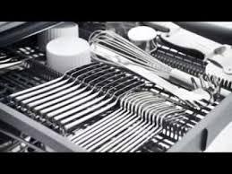 bosch dishwasher shp65t55uc.  Shp65t55uc SHP65T55UC Bosch 500 Fully Integrated Dishwasher For Shp65t55uc